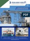 270316129 Aceros Estructurales Catalogo de Perfiles PDF
