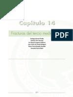 capitulo 14 Manual SECOM