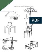 sur_sous.pdf