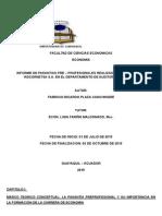 Informe de pasantias Fabricio Plaza.docx
