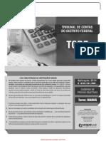 auditor_conhec_basicos.pdf