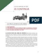 2015-04-07LeccionAdultosFC3xhdNn