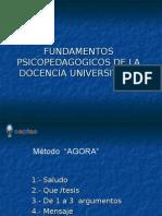 3-Fundamentos psicopedagógicos.ppt