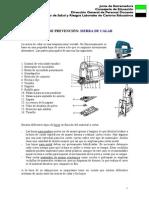 riesgos de la caladora.pdf