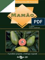 500 Perguntas Mamao