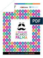 CPL-RP CATÁLOGO FINAL 26JUE11.pdf