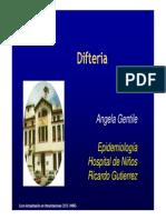 Difteria-T-2012-PPT
