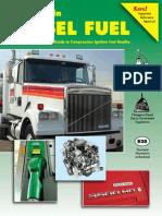 Bio Diesel Service Manual