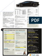 2012 cbr600rr service manual pdf