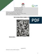 Atividade 6 - Texto Relatório_JucimarMarques.doc