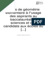 CURSO DE GEOMETRIA FRANCES.pdf