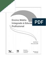 ENSINO MÉDIO E EDUCAÇÃO PROFISSIONAL_boletim_salto07