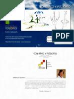 Nivel 1 - Con Arco y Pizzicato - Musica en Colores