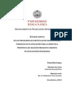 DTI_RoalesRuizA_Estudiocrítico