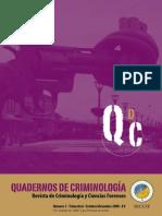 quadernosdecriminologia3-130428084538-phpapp01