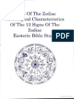 Signs-of-the-Zodiac-Esoteric-Bible-Study-Astrological-Characteristics-and-by-Health-Research.pdf