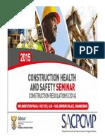 ConstructionReg 2014_constructseminar