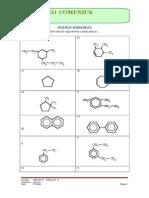 guc3aca-de-hidrocarburos-ciclicos-6 (1)