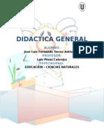 DDACTICA