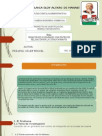 diapositivas de guadalue exponer gym.pptx