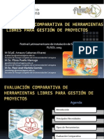 evaluacincomparativadeherramientaslibresparagestindeproyectos-140625213041-phpapp01.pdf