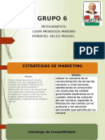 GRUPO 6 ESTRATEGIA DE MARKETING.pptx