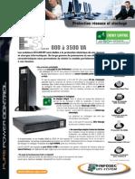 E3-LCD-RT
