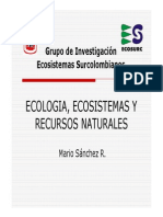 1ecologia.pdf