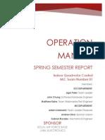 1_quadrotor_OM .pdf