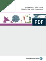 EEA-Strategy-2009-2013.pdf