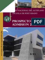 maqueta_prospecto_2012