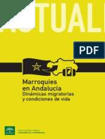 Actualidad40