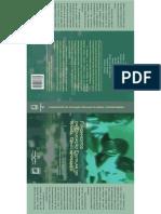 Fundamentos da Educação Escolar no Brasil Contemporâneo - Júlio César Lima e Lúcia Maria Neves (orgs.) - livro