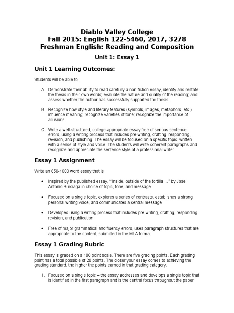 Pay Someone To Do Online Class  English Essays Samples also English Is My Second Language Essay Faounitessayassign  Essays  Thesis Customized Writing