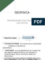 GEOFISICA
