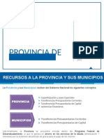 Contexto - La Nación en Santa Cruz