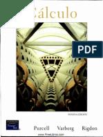 Calculo - 9na Edicion - Edwin J. Purcell, Dale Varberg & Steven E. Rigdon.pdf