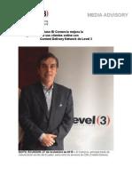 Ecuador Diario El Comercio CDN