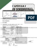 Cap 01 - Analisis Dimensional(Casi)