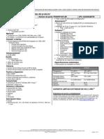 Encore_WT8-ASP0301L_SPEC_SPAN.PDF
