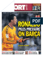 Sport Newspaper_2014_3_16_000000