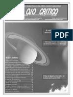 Ojo Critico Informe OVNI