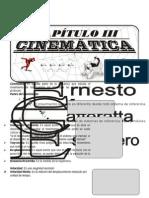 Cap 03 - Cinematica