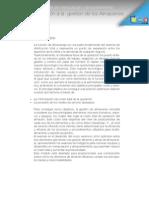gestion de almacenamiento.pdf