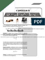 cap 04 - MRU(casi)