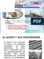diapositiva alba.pptx