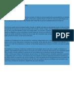 LOS VALORES EN EL ENTORNO SOCIAL.docx