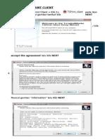 PC_Pro_2014-04 | Chromebook | Smartwatch