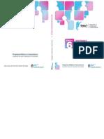 6-Modulo-pssyc Sistema de Información de Salud