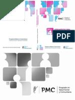 4-Modulo-pssyc Herramientas Para La Planificación y Programación